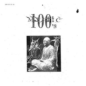 Milk Music - Mystic 100's
