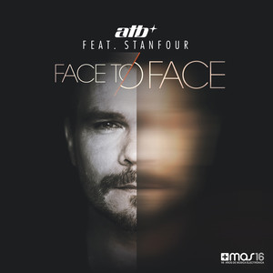 ATB  Stanfour Face to Face cover