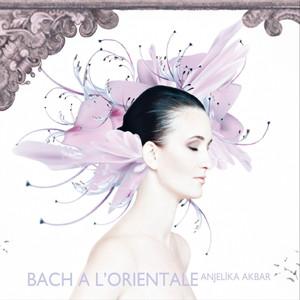 Bach A L'Orientale Albümü