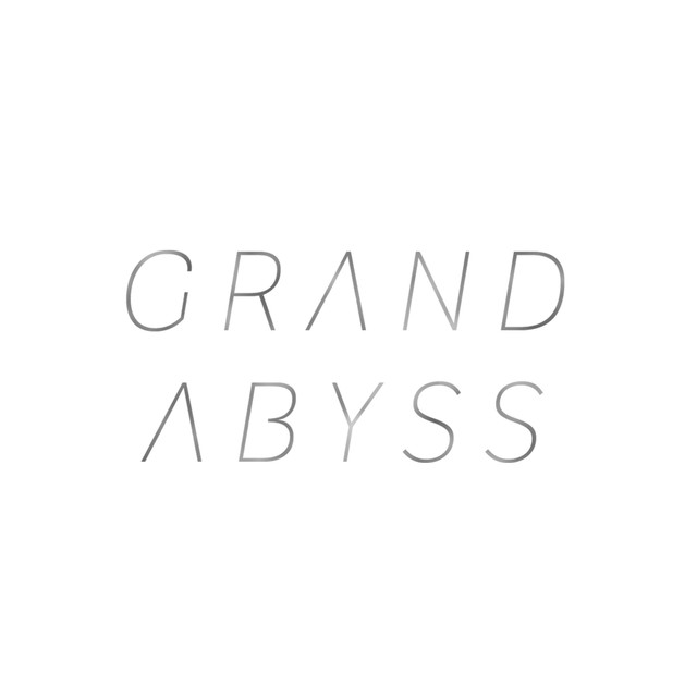 Grand Abyss