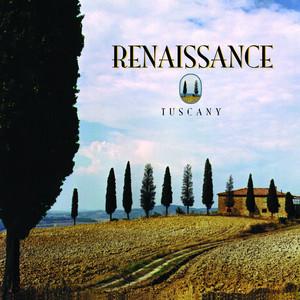 Tuscany album