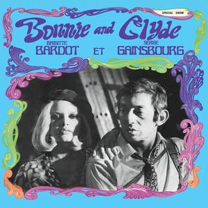 Bonnie And Clyde album