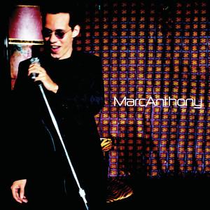 Marc Anthony album