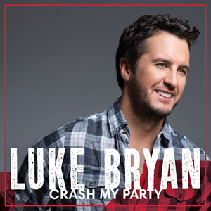 Luke Bryan Better Than My Heart cover