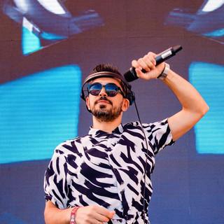 DJ Mog