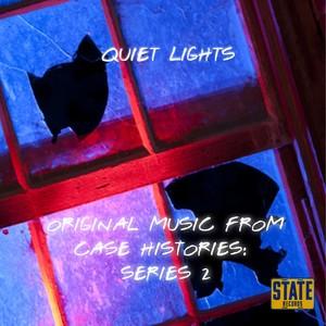 Quiet Lights