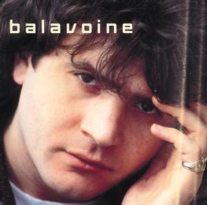 D Balavoine - CD Story - Daniel Balavoine