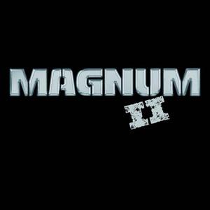 Magnum II album