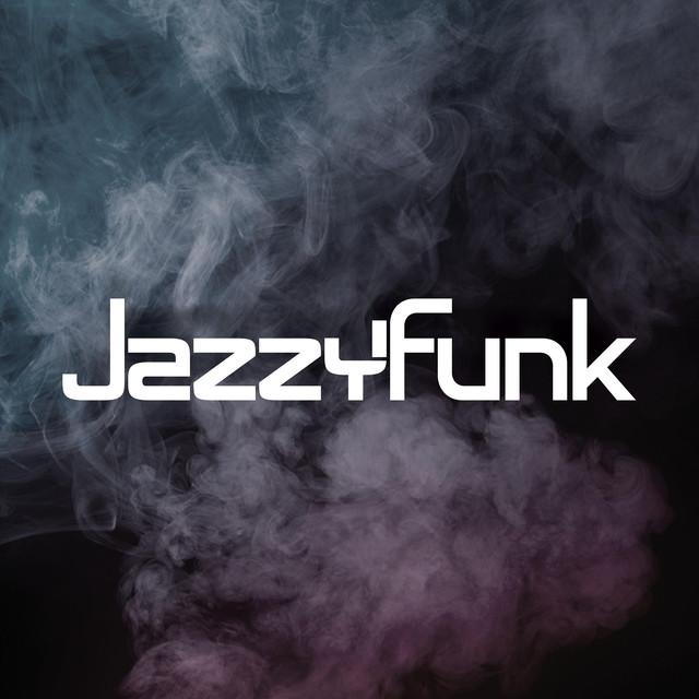 JazzyFunk