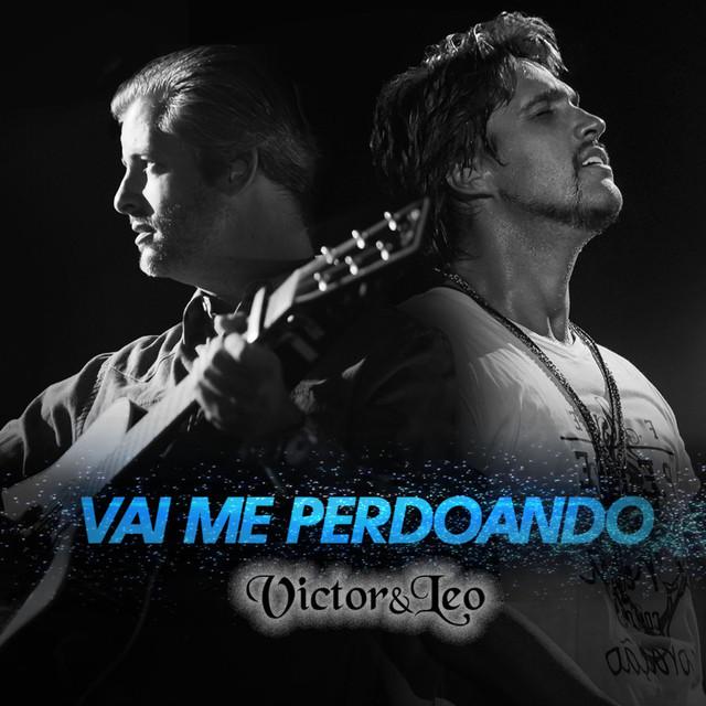 Vai Me Perdoando (Ao Vivo) - Single