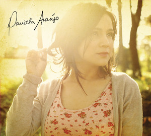 Daniela Araújo - Daniela Araújo