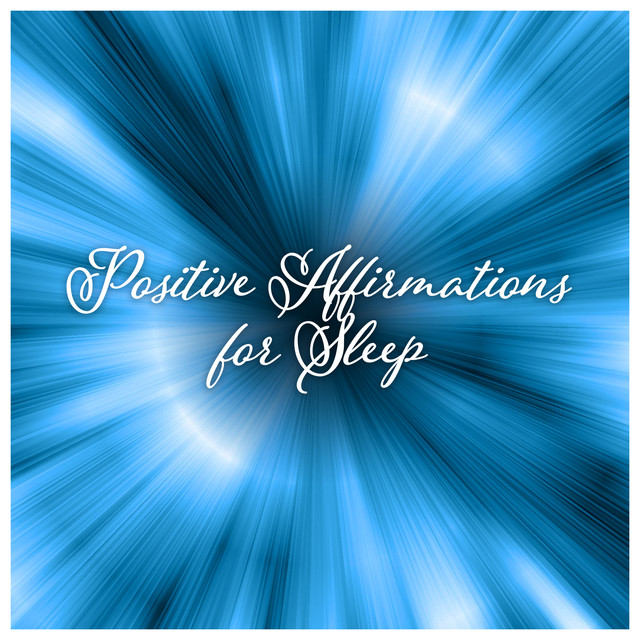 Positive Affirmations Music Zone on Spotify