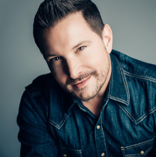 Picture of Ty Herndon