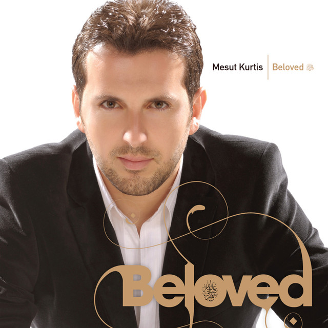 Never Forget (feat  Maher), a song by Maher Zain, Mesut