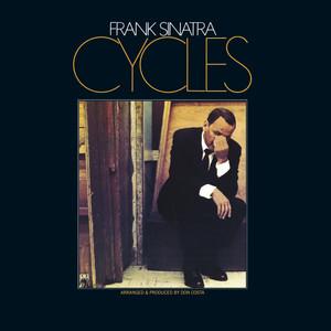 Cycles album