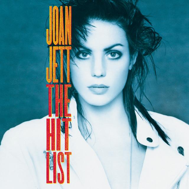 Joan Jett - Season Of The WItch - YouTube