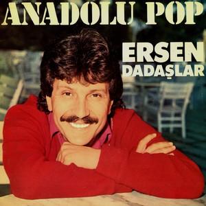 Anadolu Pop Albümü