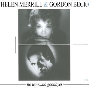 No Tears... No Goodbyes album