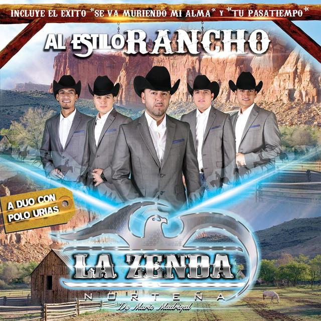 Al Estilo Rancho