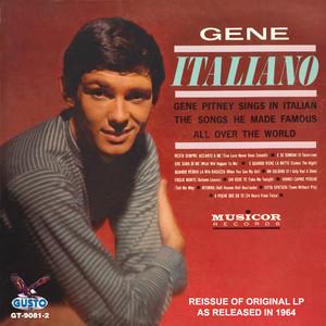 Italiano album