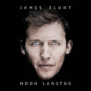 Moon Landing album