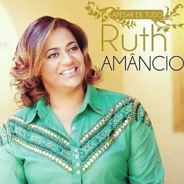 Ruth Amâncio