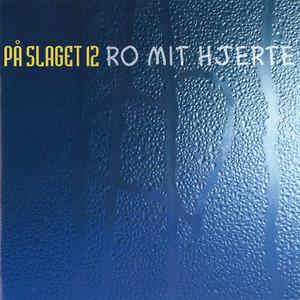 Ro Mit Hjerte album