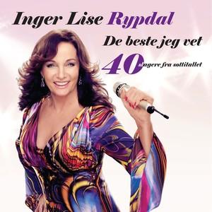 Inger Lise Rypdal