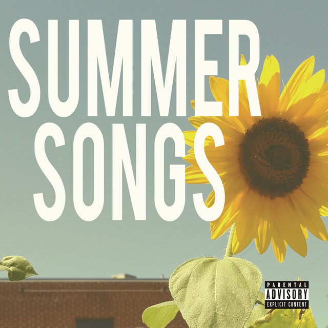 Summer Songs