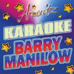 Karaoke: Barry Manilow - Barry Manilow