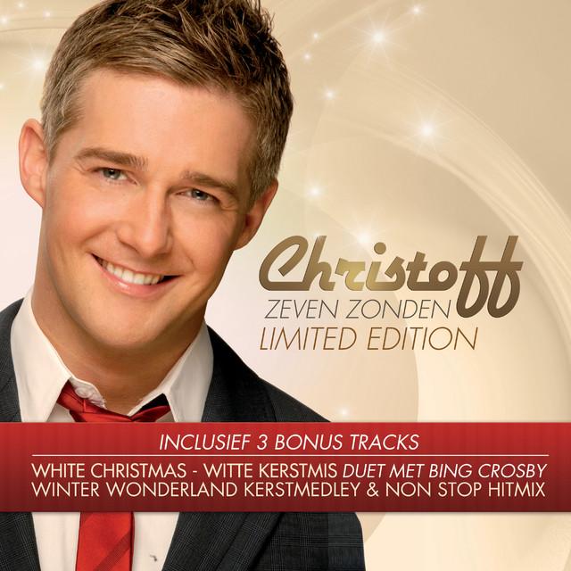 Witte Kerstmis / White Christmas (duet)