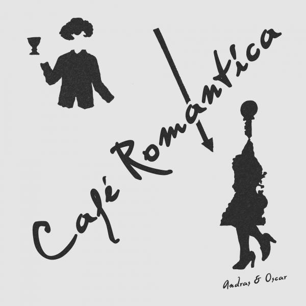 Cafe Romantica