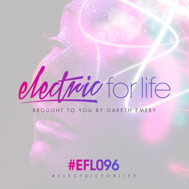 Electric For Life Episode 096