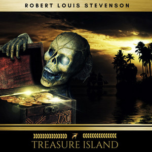 Treasure Island Audiobook