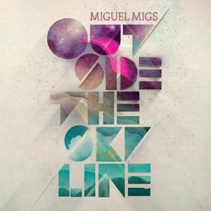 Outside the Skyline album