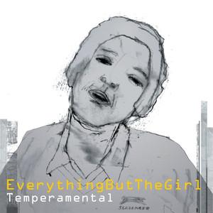 Temperamental album