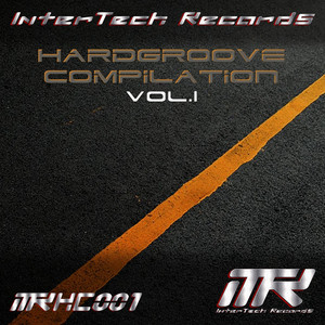 ITR Hardgroove Compilation Vol.1