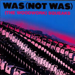 (The Woodwork) Squeaks album
