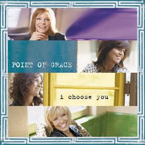 I Choose You album