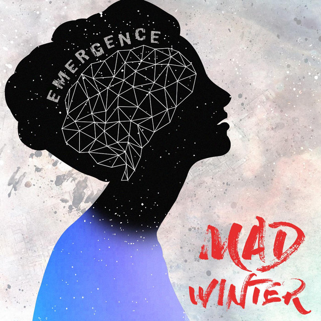 Mad Winter tickets and 2019 tour dates