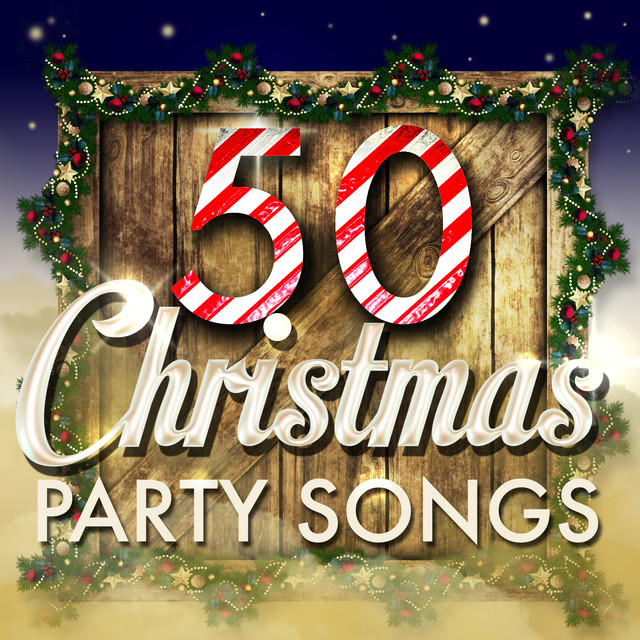 more by country christmas music all stars - Christmas Hallelujah Song