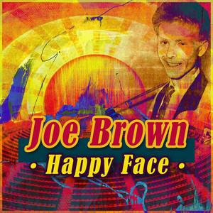 Happy Face album