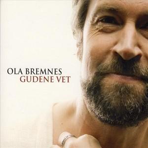 Ola Bremnes