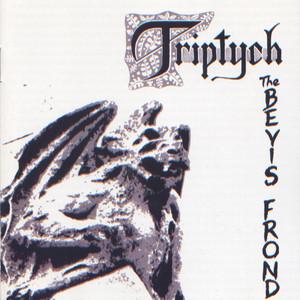 Triptych album