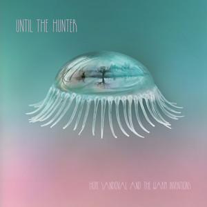 Until the Hunter album