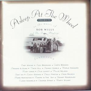 Tribute To The Music Of Bob Wills album