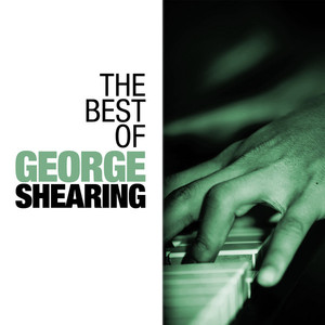 The Best of George Shearing album