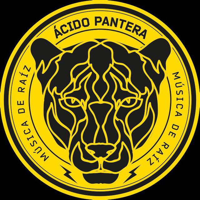 Ácido Pantera