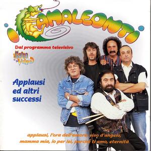 Applausi e altri successi album
