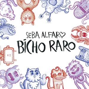 Seba Alfaro